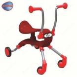 Детская каталка Smart Trike Springo, 9003500