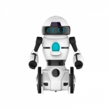 Mини-Робот Mip Wow wee, W3821