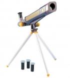 Астрономический телескоп Edu-Toys, TS302