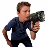 Шпионская игрушка: Шпионский изменитель голоса Spy Gear, SM70490