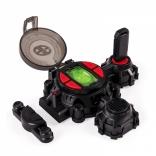 Шпионская игрушка: Шпионская дверная сигнализация Spy Gear, SM70378