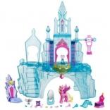 Набор кристальный замок Hasbro, B5255