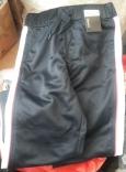 Спортивные брюки George, размер 6-7 лет