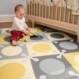 Детский игровой коврик Skip Hop (Скип Хоп), 245011