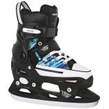 Детские раздвижные коньки Tempish Rebel Ice One Pro, 29-32, 33-36, 37-40, 40-43