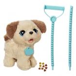 Весёлый щенок Пакс Hasbro, B3527