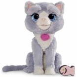 Интерактивный котёнок Бутси Hasbro, B5936