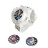 Часы Йо-кай Вотч, B5943