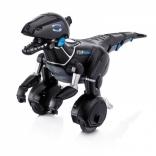 Робот Мипозавр Wow Wee, W0890