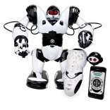 Робот Robosapien X Wow Wee, W8006