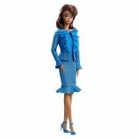 Кукла Barbie (Барби) коллекционная