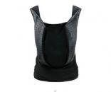 Рюкзак-кенгуру Cybex Platinum Yemaya Leather Stardust Black black, 517000963