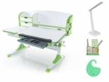 Стол-парта Evo-Kids Aivengo-L Evo-720, цвета в ассорт.
