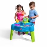 Стол для игры с водой Step 2