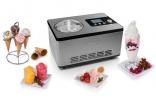 Аппарат для приготовления мороженного PRINCESS 282604 DeLuxe