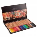 Цветные карандаши Marco 48 цветов,