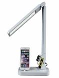 Лампа светодиодная Mealux CV-1200