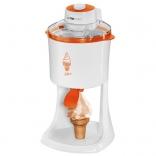 Аппарат для приготовления мороженного Clatronic ICM 3594