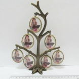 Семейное дерево ::: Фоторамка J. Otten FO8146