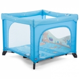 Детский манеж Chicco Open Seа, Open Baby, Open Country, 79841