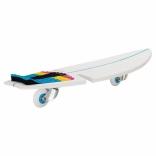 Скейт Razor RipStik RipSurf CMYK, SKB-41-88