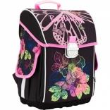 Рюкзак школьный каркасный Kite 503 Blossom, K17-503S-2