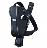 Рюкзак-кенгуру BabyBjorn Carrier Original, 23051, в ассорт.