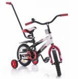 Велосипед Azimut 12