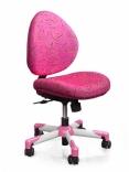 Детское кресло Mealux Verona Y-218, цвета в ассорт.