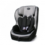 Автокресло 4 Baby Star-Fix (1/2/3), в ассорт.