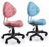 Детское кресло Mealux Evo-kids Aladdin Y-520, цвета в ассорт.