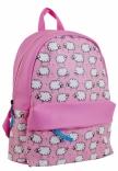 Рюкзак школьный подростковый Yes ST-15 Pasture, 553546