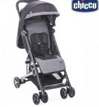 Прогулочная коляска Mini Mo Chicco, 79155, цвета в ассорт.