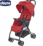 Прогулочная коляска Chicco Ohlala, 79249, цвета в ассорт.