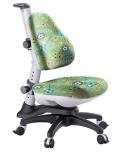 Ортопедическое детское кресло Comf-Pro ROYCE KINDER KY-318, цвета в ассорт.