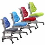 Ортопедическое детское кресло Comf Pro (Comf-Pro) KY-618 С3 спинка жесткая, цвета в ассорт.