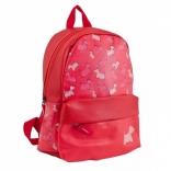 Рюкзак подростковый Smart ST-15 Dog, 553517