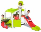 Детский игровой центр Smoby