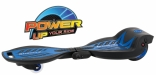Скейт Razor RipStik Electric Blue, 283574