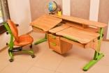 Детский стол Pondi
