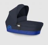 Корзина Cybex для колясок серии M (с адаптерам), цвета в ассорт.