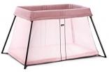 Детский манеж-кровать BabyBjorn Travel Crib Light, 40248