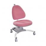 Детское ортопедическое кресло Fundesk, SST4, цвета в ассорт.