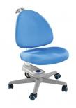 Детское ортопедическое кресло Fundesk, SST10, цвета в ассорт.