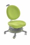 Детское ортопедическое кресло Fundesk SST1, цвета в ассорт.