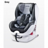 Автокресло Caretero Defender+ Isofix (9-18кг), в ассорт.