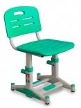 Детский стульчик Mealux EVO-301, цвета в ассорт.