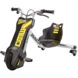 Электровелосипед Razor Power Rider 360, 247915
