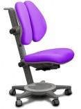 Детское кресло Mealux Cambridge Duo Y-415, цвета в ассорт.