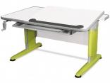 Детский стол Mealux Detroit BD-320, цвета в ассорт.